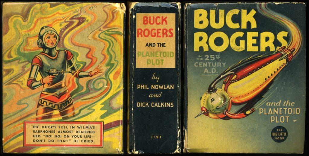 buck-rogers-planetoid-plot